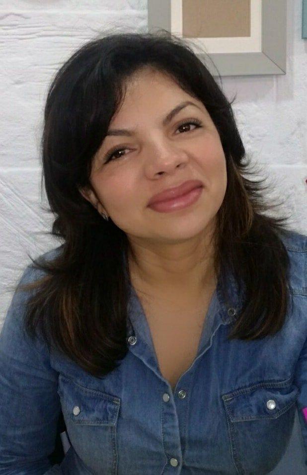 Testimonio de Rebeca Acebedo