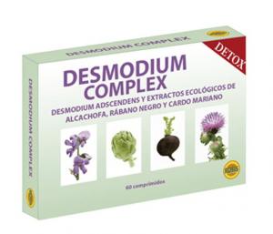 Comprar Desmodium complex