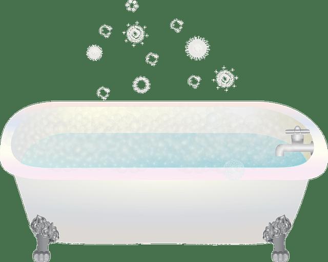 Baño de Tomillo