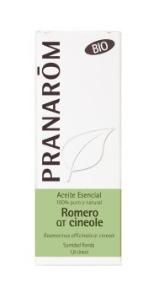 Comprar aceite esencial Romero quimiotipo Cineol