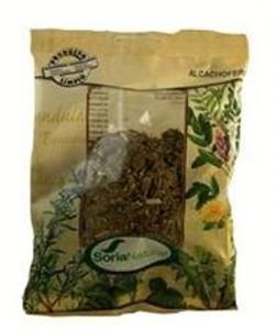 Comprar alcachofa en infusión