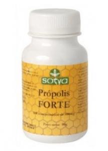 Comprar propolis complex