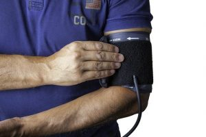Espino blanco regula la tensión arterial