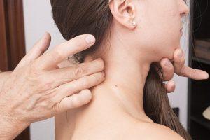 Harpagofito para el dolor de cuello
