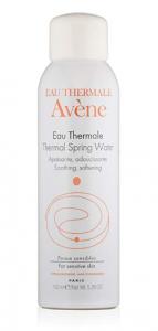 Comprar agua thermal avéne