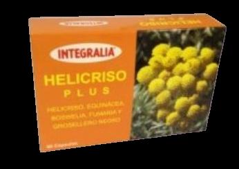 Helicriso Plus comprar