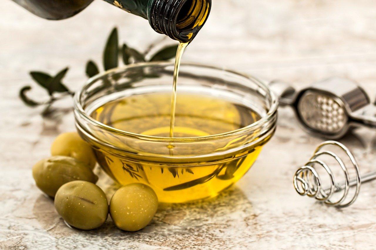omega 3 beneficios en el organismo